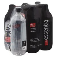 Essentia Water Purified Water