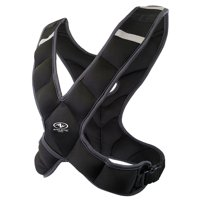 Athletic Works 8 Lb. Weighted Vest, Neoprene