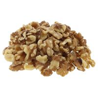 Alpine Pacific Nut Sold By The Pound Light English Walnuts