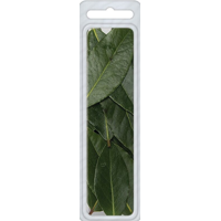 Organic Fresh Bay Leaves .25oz