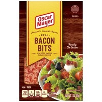 Oscar Mayer Real Bacon Bits - 3oz