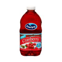 Ocean Spray Cranberry Juice Cocktail Original