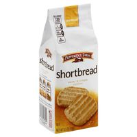 Pepperidge Farm® Dublin Shortbread Cookies
