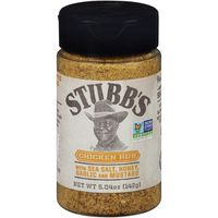 Stubb's® Chicken Rub