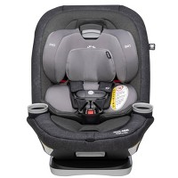 Maxi Cosi Magellan XP MAX Convertible Car Seats