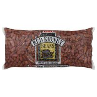 H-E-B Dried Red Kidney Beans