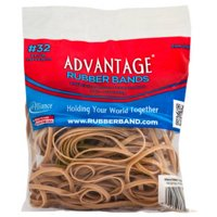 Advantage #32 Private Rubberbands