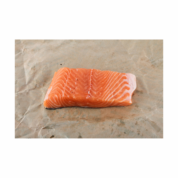 Atlantic Salmon Fillet
