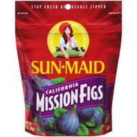 Sun Maid® California Mission Figs