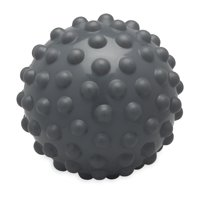 SPRI Massager Ball