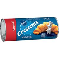 Pillsbury Original Crescent