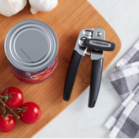 Farberware Portable Can Opener