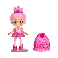 Shopkins Happy Places Doll