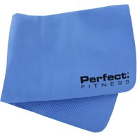Perfect Fitness Perfect Cooling Towel