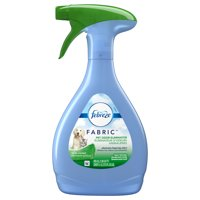 Febreze Odor-Eliminating Fabric Spray, Pet Odor Eliminator, 27 fl oz