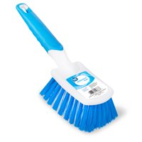 Great Value Multipurpose Household Brush