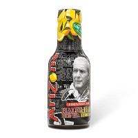 Arizona Arnold Palmer Iced Tea Lemonade - 16 fl oz