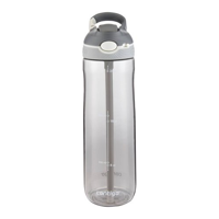 Contigo Autospout 24 Ounce Ashland Smoke Water Bottle