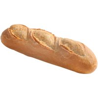 Freshness Guaranteed Artesian French Demi Baguette, 4.7 oz