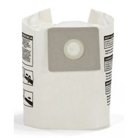 Shop-Vac Type B Collection Bag (3 per Pack) 90668