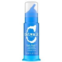 TIGI Catwalk Curls Rock Amplifier - 113ml