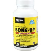 Jarrow Formulas Bone-up Dietary Supplement