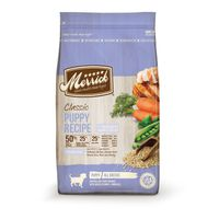 Merrick Classic Potato Free Natural Dry Food For Dogs
