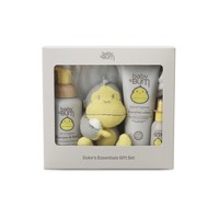 Baby Bum Essentials Gift Set