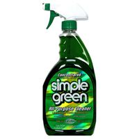 Simple Green Cleaner, All-Purpose, Concentrated