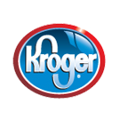 Grocery Delivery from Kroger in Baytown,TX