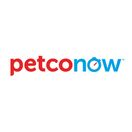 Grocery Delivery from Petco in Pearland,TX