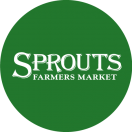 Grocery Delivery from Sprouts Farmers Market in Plano,TX