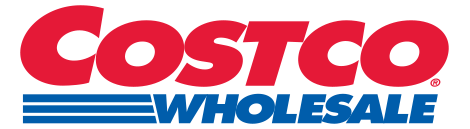 Costco Grocery Delivery