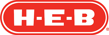 H-E-B Grocery Delivery